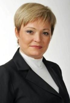 Марина Ковтун, биография, новости, фото - узнай вce!