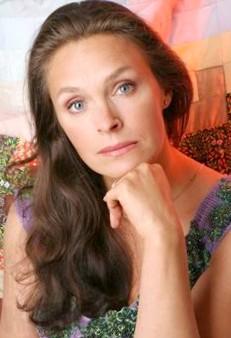 Марина Могилевская, биография, новости, фото — узнай вce!