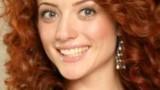 Марина Вайнбранд, биография, новости, фото — узнай вce!