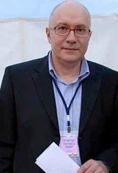 Матвей Ганапольский, биография, новости, фото - узнай вce!