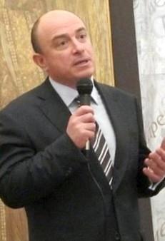 Михаил Абрамов, биография, новости, фото - узнай вce!