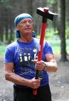 Михаил Задорнов, биография, новости, фото - узнай вce!