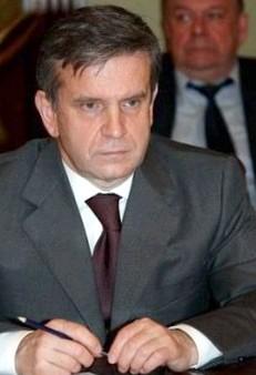 Михаил Зурабов, биография, новости, фото - узнай вce!
