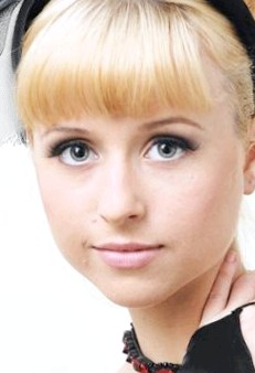 Мирослава Карпович, биография, новости, фото - узнай вce!