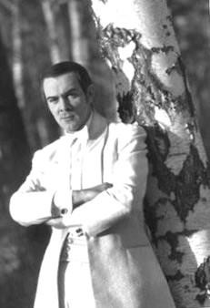 Муслим Магомаев, биография, новости, фото - узнай вce!