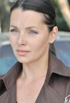 Наталья Антонова, биография, новости, фото — узнай вce!