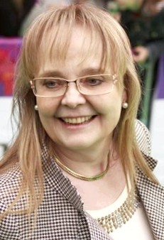 Наталья Белохвостикова, биография, новости, фото - узнай вce!