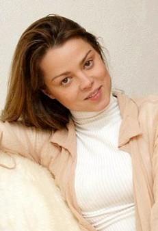Наталья Громушкина, биография, новости, фото - узнай вce!
