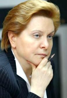 Наталья Комарова, биография, новости, фото - узнай вce!