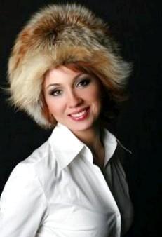 Наталья Щукина, биография, новости, фото - узнай вce!
