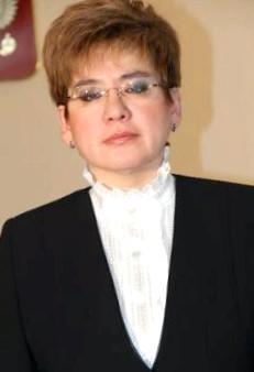 Наталья Жданова, биография, новости, фото - узнай вce!