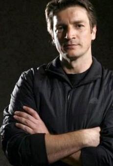 Натан Филлион, биография, новости, фото - узнай вce!