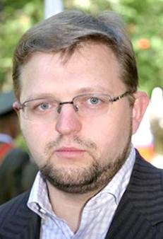 Никита Белых, биография, новости, фото - узнай вce!