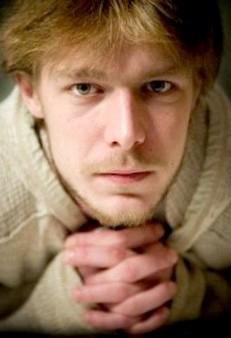 Никита Ефремов, биография, новости, фото - узнай вce!