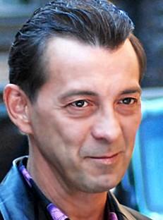 Николай Добрынин