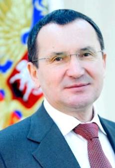 Николай Федоров, биография, новости, фото - узнай вce!