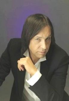 Николай Носков, биография, новости, фото — узнай вce!