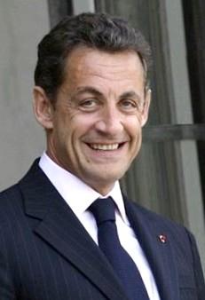 Николя Саркози, биография, новости, фото — узнай вce!