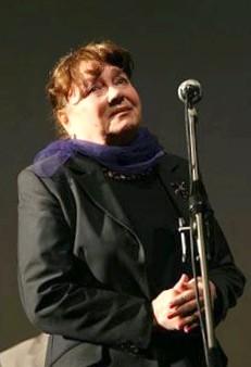Нина Дорошина, биография, новости, фото - узнай вce!
