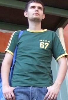 Noize MC, биография, новости, фото - узнай вce!