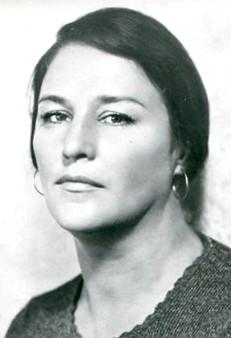 Нонна Мордюкова, биография, новости, фото — узнай вce!