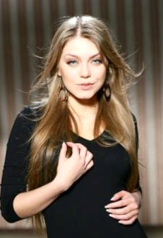 Оксана Почепа, биография, новости, фото - узнай вce!