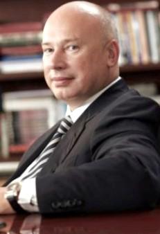 Олег Бойко, биография, новости, фото - узнай вce!