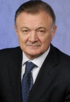 Олег Ковалев, биография, новости, фото - узнай вce!