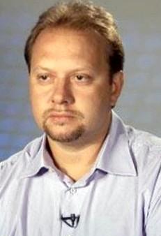 Олег Матвейчев, биография, новости, фото - узнай вce!