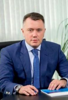 Олег Поляков, биография, новости, фото - узнай вce!