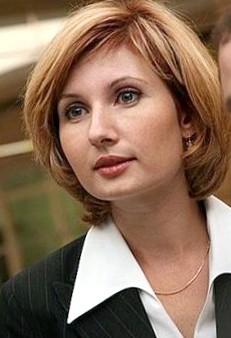 Ольга Баталина, биография, новости, фото - узнай вce!
