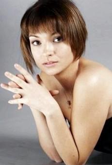 Ольга Павловец, биография, новости, фото - узнай вce!