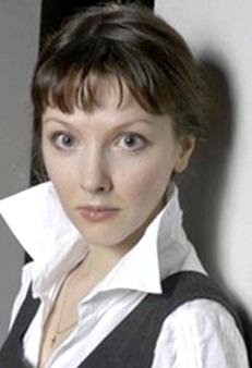 Ольга Понизова, биография, новости, фото - узнай вce!