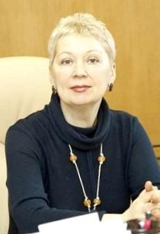 Ольга Васильева, биография, новости, фото - узнай вce!
