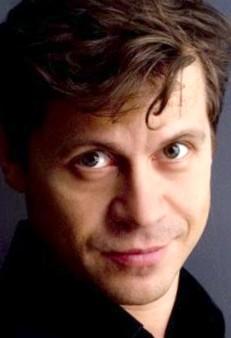 Павел Деревянко, биография, новости, фото - узнай вce!