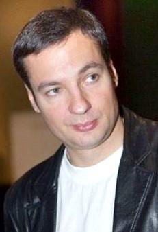 Павел Санаев, биография, новости, фото - узнай вce!