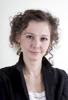 Полина Агуреева, биография, новости, фото - узнай вce!