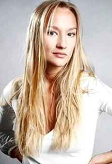 Полина Сидихина, биография, новости, фото - узнай вce!