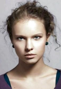Полина Стрельникова, биография, новости, фото - узнай вce!