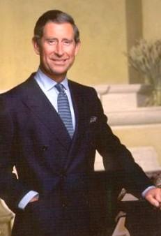 Принц Чарльз, биография, новости, фото - узнай вce!