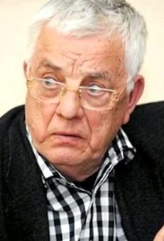 Раймонд Паулс, биография, новости, фото - узнай вce!