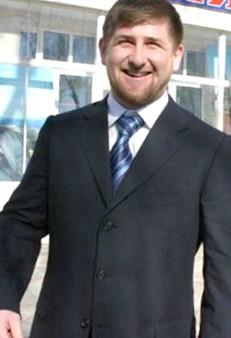 Рамзан Кадыров, биография, новости, фото - узнай вce!
