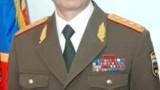 Рашид Нургалиев, биография, новости, фото — узнай вce!