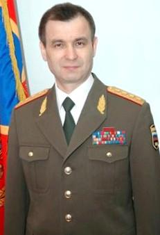 Рашид Нургалиев, биография, новости, фото - узнай вce!