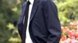 Рэйф Файнс, биография, новости, фото — узнай вce!