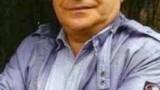 Ролан Быков, биография, новости, фото — узнай вce!