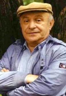 Ролан Быков, биография, новости, фото - узнай вce!