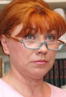 Роза Сябитова, биография, новости, фото - узнай вce!