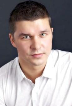 Руслан Ягудин, биография, новости, фото - узнай вce!