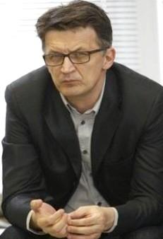 Рустем Адагамов, биография, новости, фото - узнай вce!